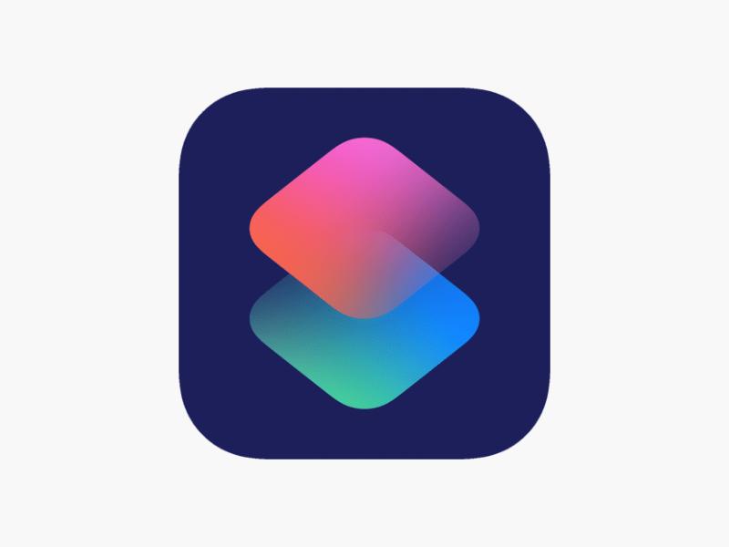 Shortcuts Logo