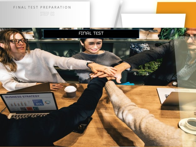 BTEC UNIT 2 FINANCE FOR BUSINESS FINAL EXAM PREPARATION FOR ON-SCREEN TEST 1. course image