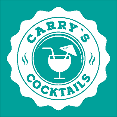 Carry's Cocktails