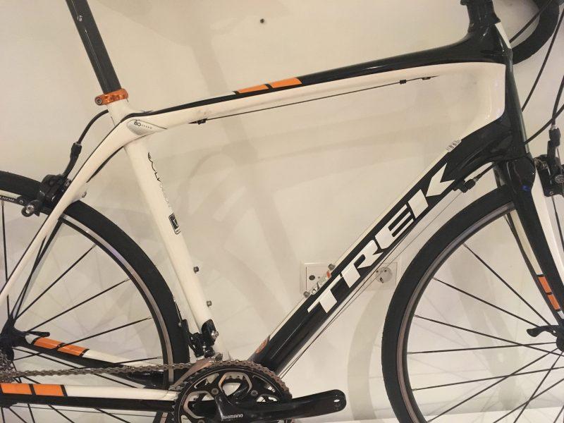 Trek Domane Shimano 105 Carbon
