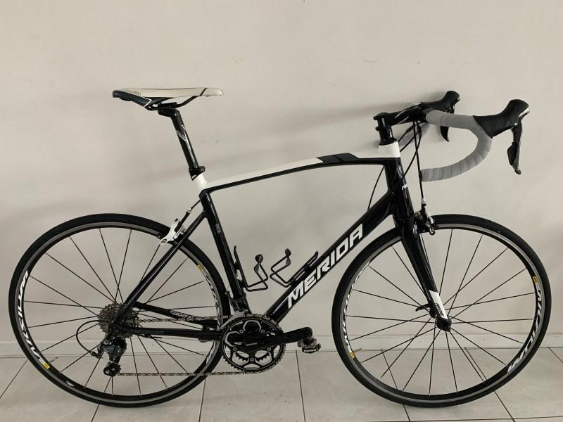 Merida Ride 500 Shimano Ultegra