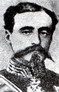 Ion Emanuel Florescu