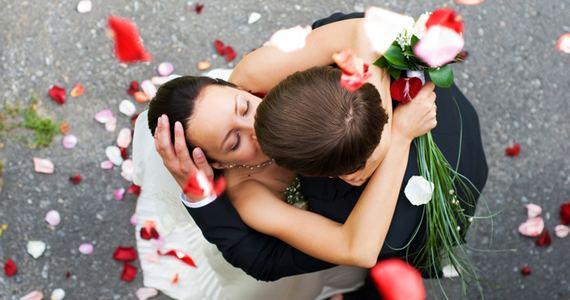 нет пробному браку