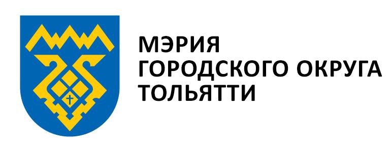 vqr_site_logo_tlt_0223