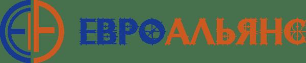 logo_ea_13