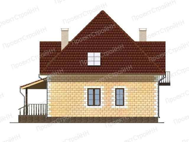 проекты домов из теплоблока в нижнем новгороде, строительство домов из теплоблоков проекты и цены нижний новгород, дом из теплоблоков под ключ, дома из теплоблоков проекты и цены, дома из теплоблоков нижний новгород