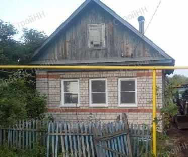 услуги по реконструкции старого дома