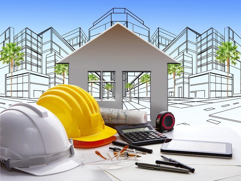 проектстройнн, строительная компания, строительство домов а нижнем новгороде, дом под ключ