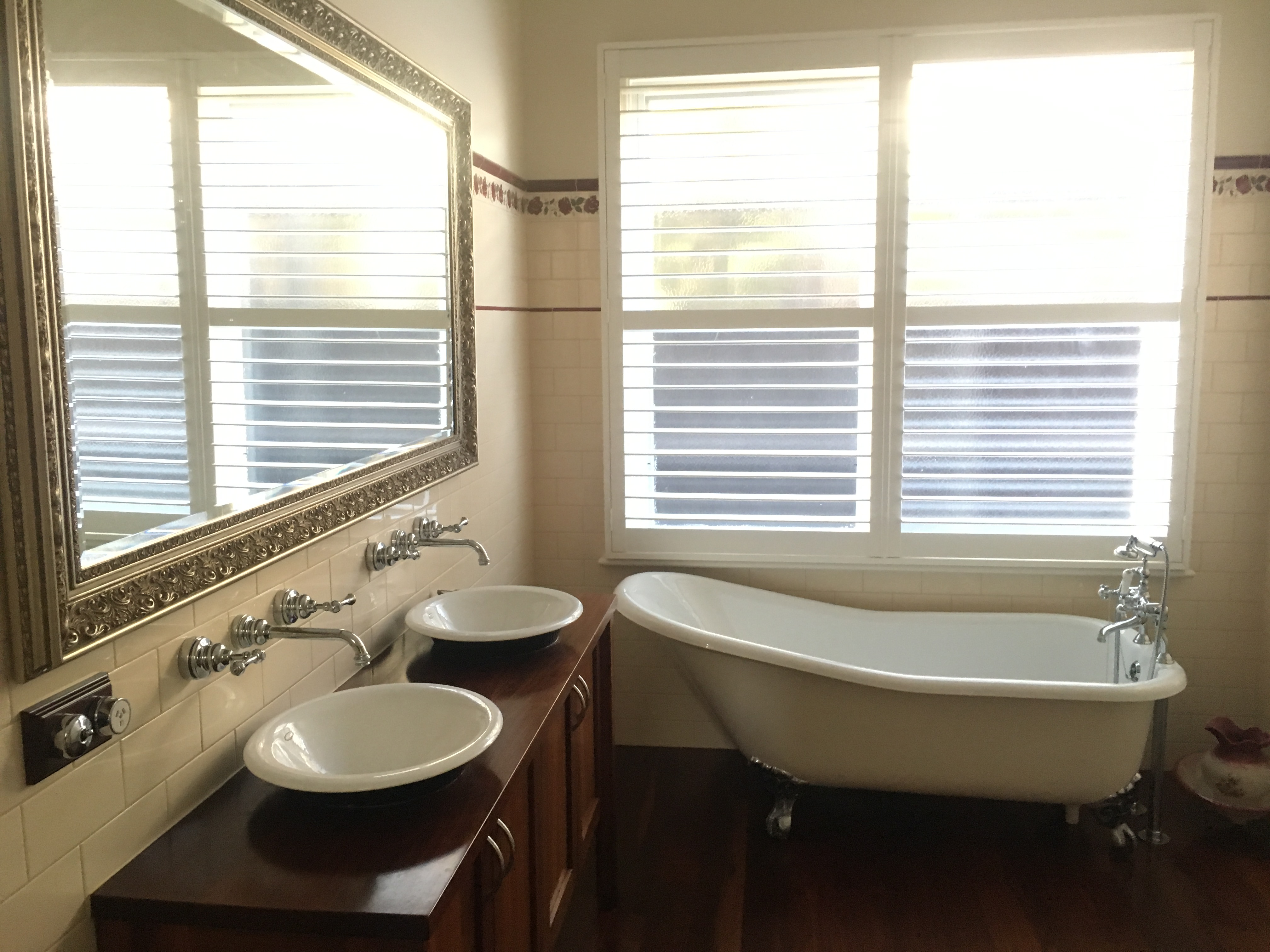 ixl tastic wiring diagram hps sentinel g kitchen bathroom and laundry electrician in melbourne