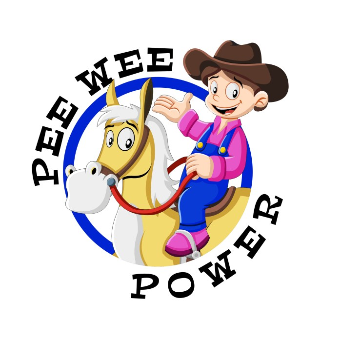 peewee-power-01