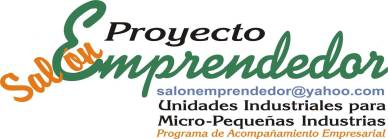 FRANQUICIA SALON EMPRENDEDOR