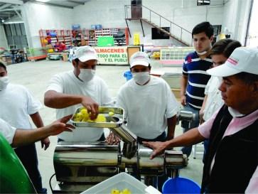 fabricando-pulpas-de-frutas