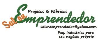 logo-salon-emprendedor-2
