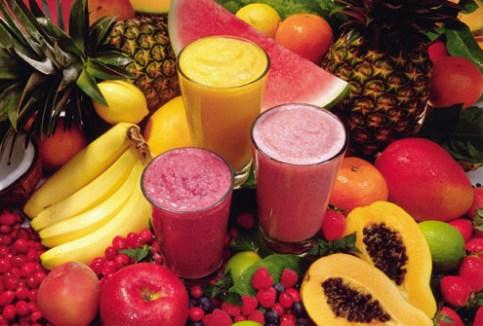 smoothie-de-frutas
