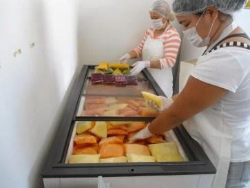 pulpas-de-frutas-fabricacion