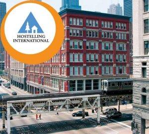 hostelling international chicago