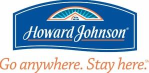 howard johnson chicago