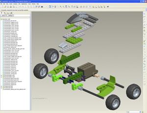 DesignEngine Education Industrial  Product Design