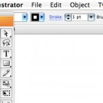 Adobe Illustrator for Designers/Engineers