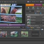 Fast Track to Adobe Premiere Pro
