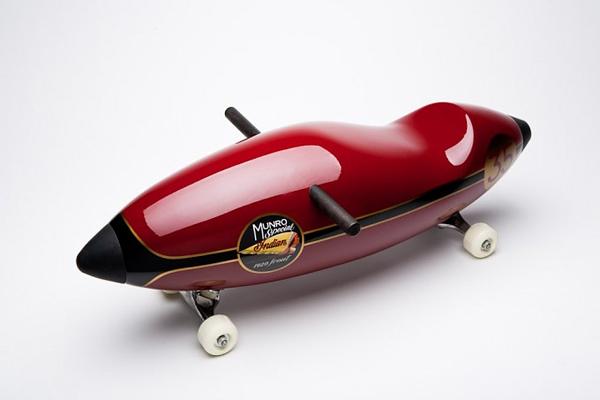 torpedo_scooter7