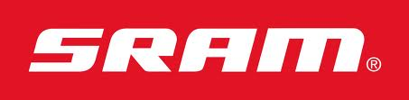 Sram Corporation Pro Engineer training