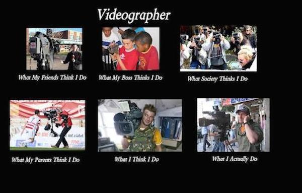 videographer-meme