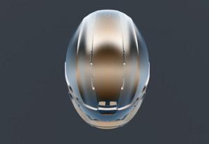 Advanced MODO for Design