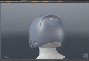 Advanced MODO for Design
