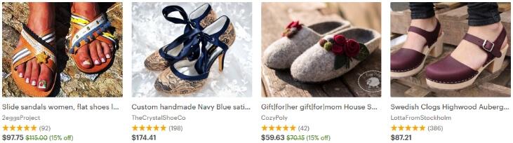 Kak-prodavat-obuv-na-Etsy