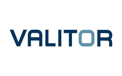Valitor