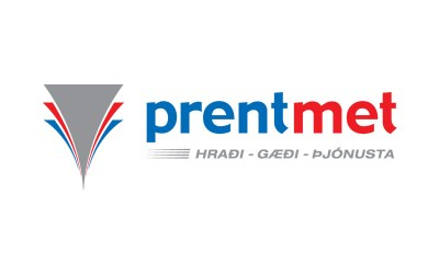 PrentmetOddi