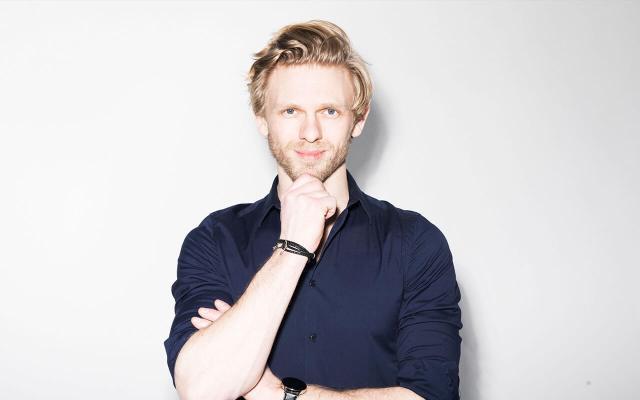 Bjartur Guðmundsson