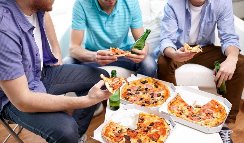 La mala nutricin antes que la obesidad es el real enemigo