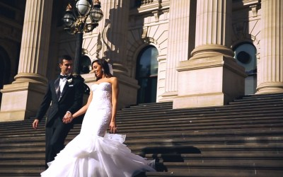 What is the Best Wedding Videography Package for me?