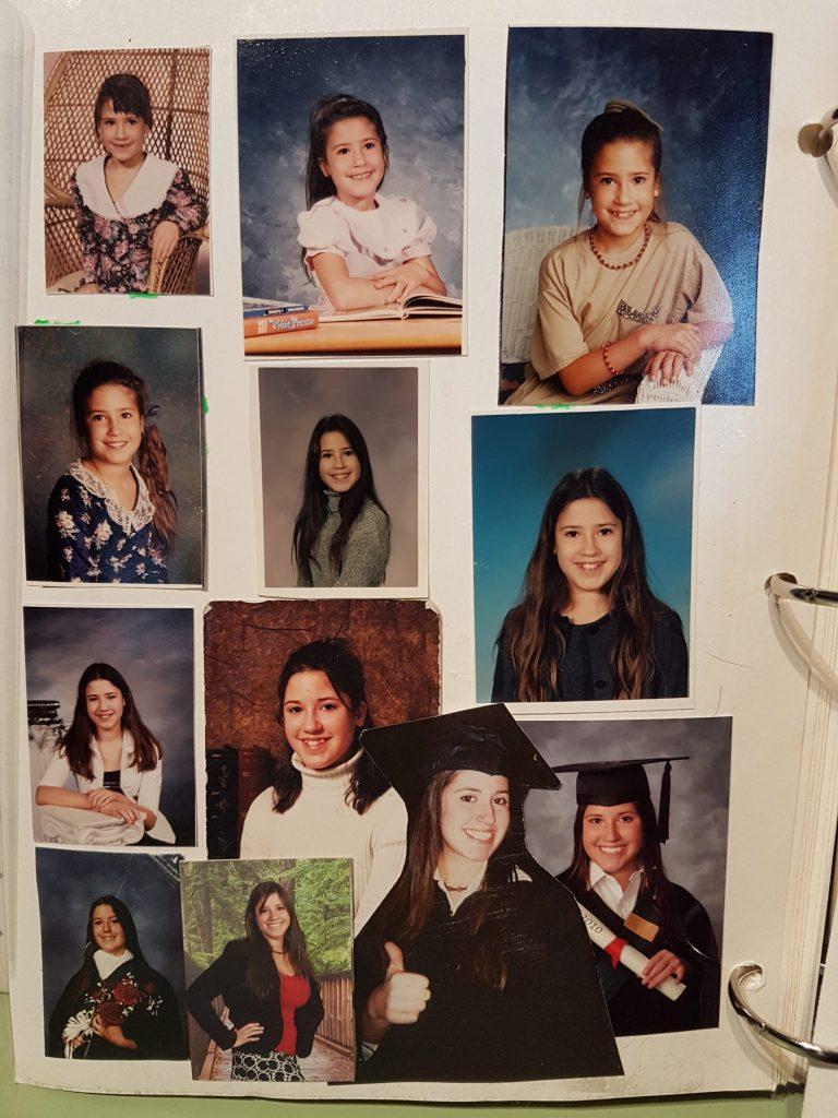 Quel genre d'élève j'étais? Voici ce qui aurait aidé mon apprentissage.