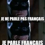 Mes 3 meilleurs conseils pour rester motivé en apprenant le français