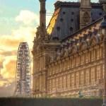 Ton rêve de France (épisode 6) – « Choisir, c'est renoncer »