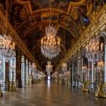 Ton rêve de France (épisode 10) – Versailles