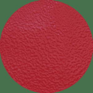 процесс полимеризации