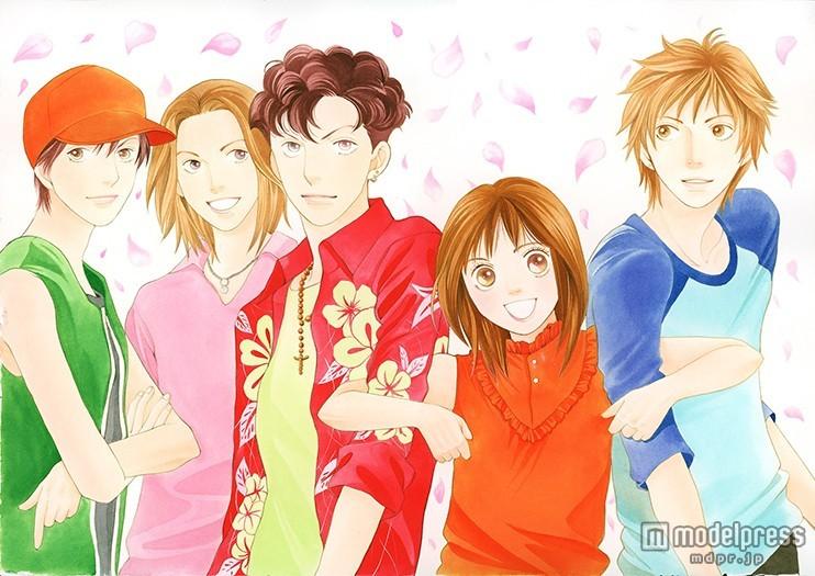 Os melhores animes de romance de todos os tempos - Animes mais românticos para assistir