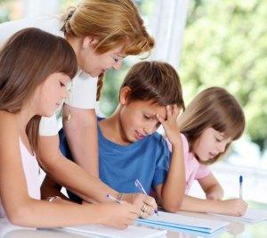 Cursuri de limba engleza pentru elevi de gimnaziu | Profa de Engleza
