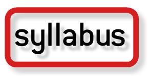 Image result for course syllabus icon