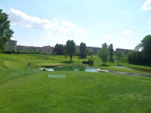 Golf Club Parco di Firenze
