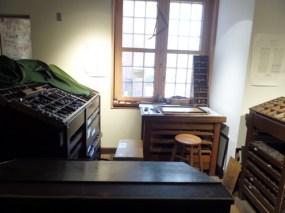 Printing Office