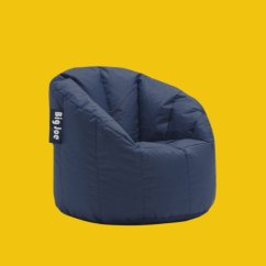 Best Bean Bag Chairs For Gaming Tufted Dining 10 5 Is Insanely Cheap 2019