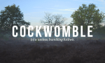 cockwomble definition - Cock Womble