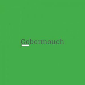 Gobermouch