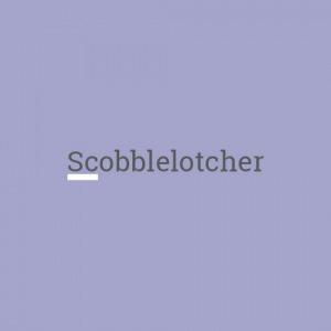 Scobblelotcher