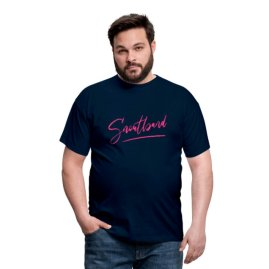 Snoutband Tee Shirt - Snoutband